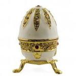 Fabergé-æg