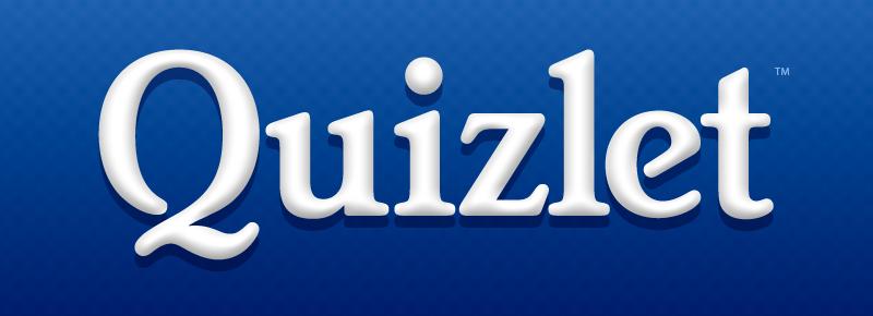 quizlet-large